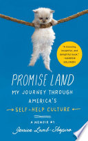 Promise Land Book PDF