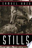 Stills