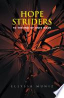Hope Striders