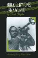 download ebook buck clayton\'s jazz world pdf epub