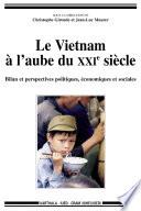 Le Vietnam à l'aube du XXIe siècle