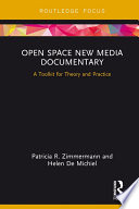 Open Space New Media Documentary