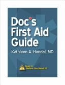 Doc S First Aid Guide
