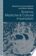 Science Medicine And Cultural Imperialism