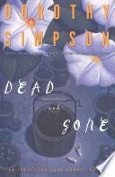 download ebook dead and gone pdf epub