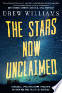 The Stars Now Unclaimed Book PDF