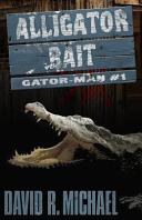 Alligator Bait book