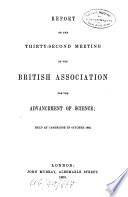 Ebook Report of the ... Meeting Epub British Association for the Advancement of Science Apps Read Mobile