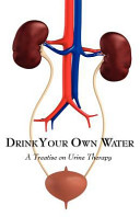 Drink Your Own Water