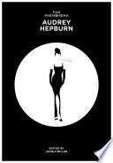 Fan Phenomena  Audrey Hepburn