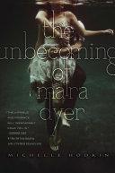 download ebook the unbecoming of mara dyer pdf epub