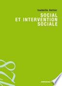 Sociologie du social et de l intervention sociale