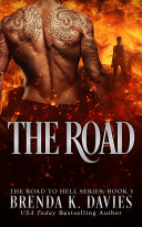 download ebook the road (the road to hell series, book 3) pdf epub