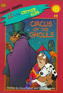 Circus of the Ghouls