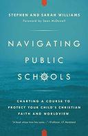 Navigating Public Schools