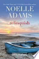 Book Relinquish