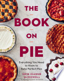 Book The Book on Pie