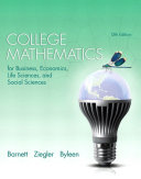 college-mathematics-for-business-economics-life-sciences-and-social-sciences