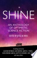 Shine Pdf/ePub eBook