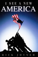 I See a New America