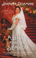 A Bride For The Season