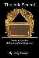 The Ark Secret