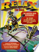 Relix  The Book