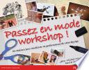 Coaching En Entreprise, Nouvelles Dynamiques Managériales par Jean-Michel Moutot, David Autissier