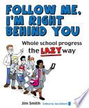 Whole School Progress the Lazy Way Book PDF