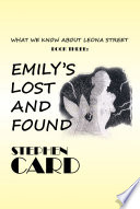 Emily S Lost And Found