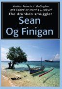 Sean Og Finigan