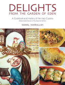 Delights From The Garden Of Eden book