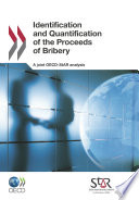 Identification and Quantification of the Proceeds of Bribery Revised edition  February 2012