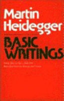 download ebook basic writings from being and time (1927) to the task of thinking (1964) pdf epub