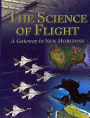 The Science Of Flight book
