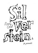 Silverstein And Me