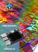 ODROID C2 User Manual