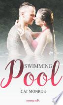 Swimming Pool  Erotische Geschichte