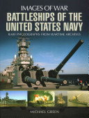 Battleships of the United States Navy