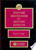Enzyme Mechanism from Isotope Effects