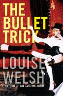 The Bullet Trick Book PDF