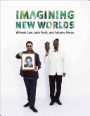 Imagining New Worlds