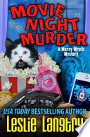 Movie Night Murder