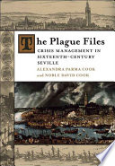 The Plague Files