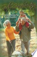 Godly Grandparenting