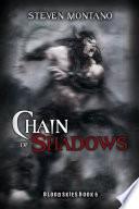 Chain of Shadows
