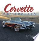 Corvette Masterpieces