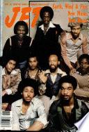 Feb 16, 1978