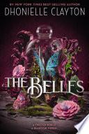 Book The Belles