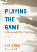 Playing the Game And Exercises Designed To Develop The